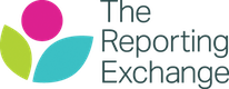 The Reporting Exchange